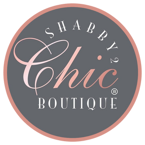 Shabby2Chic Boutique