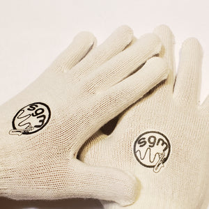 Open image in slideshow, SGM Gloves