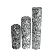 High Density Marbled Foam Massage Roller