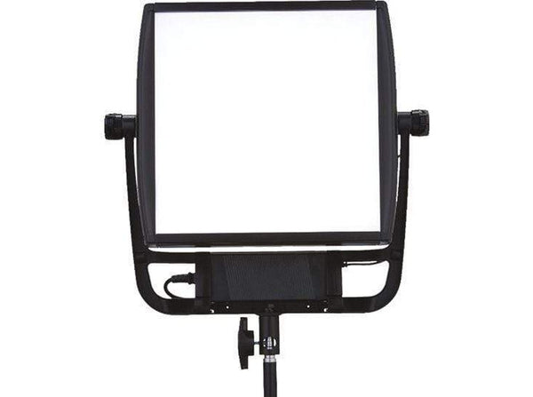 Litepanels Astra Soft Bi-Color LED Panel