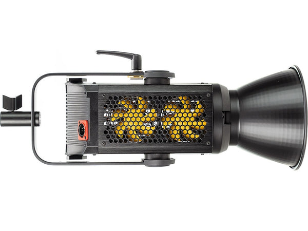 Aputure LS 300x Bi-Colour LED Light (V-Mount Kit)