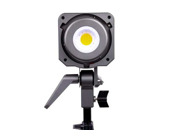Amaran 100x Bi-colour LED Light