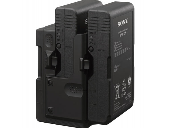 Sony BP-FLX75 V-Mount Battery