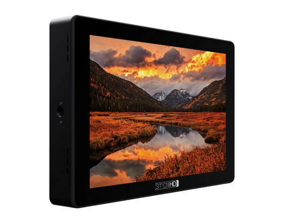 SmallHD Cine 7 Monitor