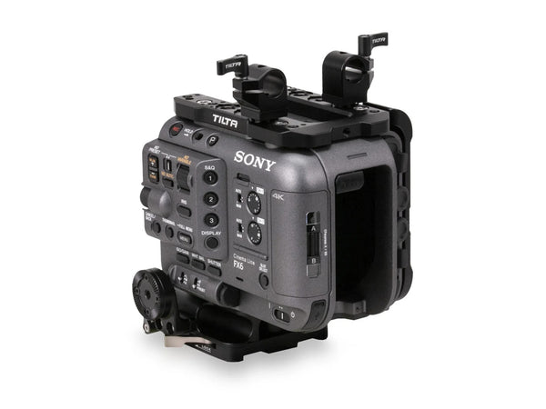 Camera Cage for Sony FX6 Basic Kit