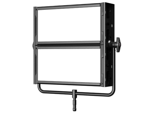Dual Litepanels Gemini Stacking Kit with Yoke