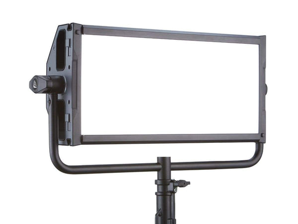 Litepanels Gemini 2x1 Soft RGB-WW LED Panel
