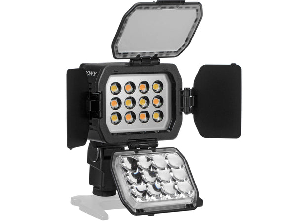 Video light Sony HVL-LBPC