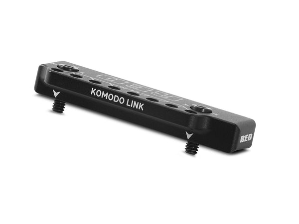 RED KOMODO Link Adaptor