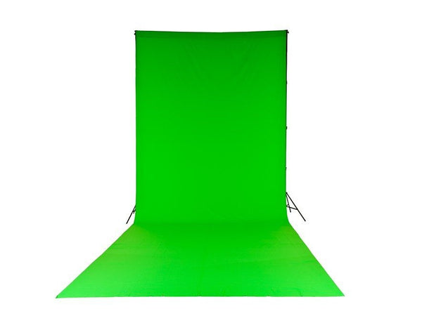 Lastolite Green Chroma Key