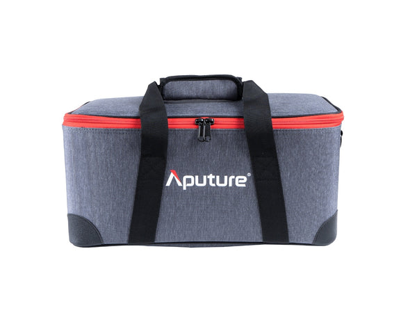 Aputure LS 60x Bi-colour Fixture