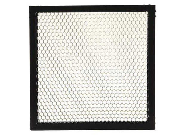 Litepanels Astra 1x1 Honeycomb Grid - 45 Degree
