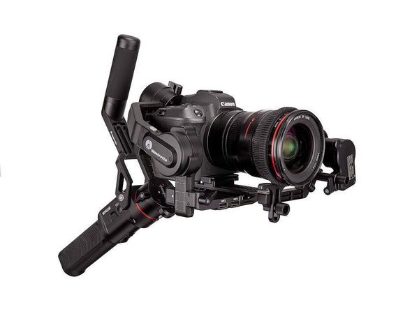 Manfrotto Gimbal 220 Pro Kit