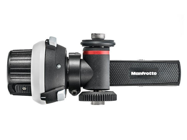 Manfrotto Manual Follow Focus