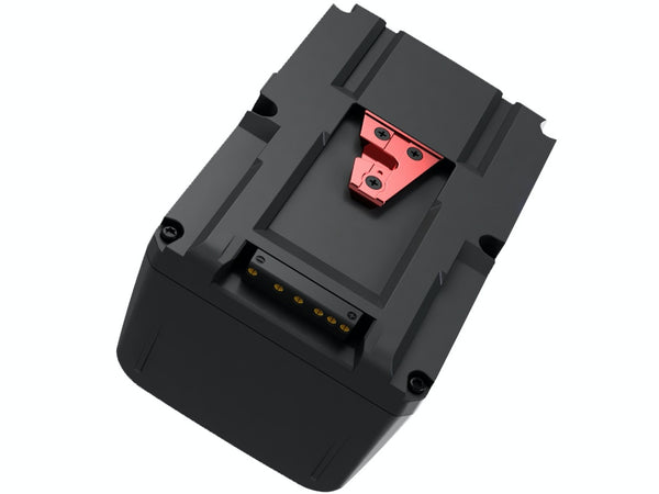 HEDBOX NERO XL V-Mount Battery
