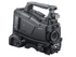 products/PXW-X400.png