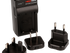 products/RP-DC30-Power-Plugs.png