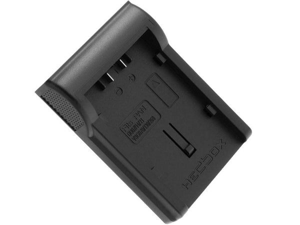 HEDBOX Charger Plate for Panasonic