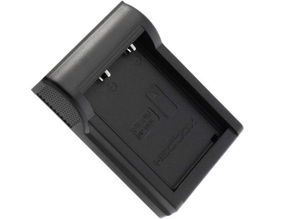 HEDBOX Charger Plate for Fujifilm