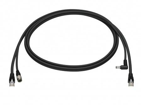 Monitor Interface Cable for BVM Series