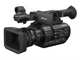 Sony PXW-Z280 Professional Camera