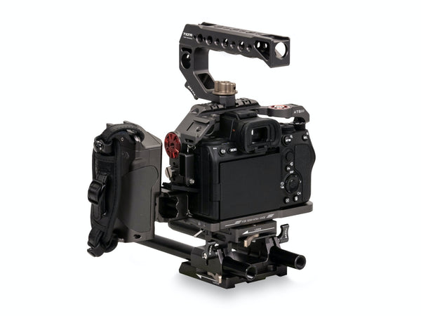 Tilta Tiltaing Cage for Sony a7S III Pro Kit