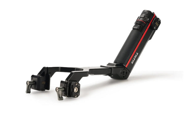 Tilta Rear Operating Control Handle for DJI RS 2