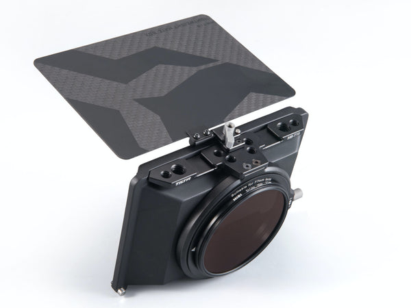 Tilta Tiltaing Mini Matte Box
