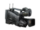 Sony PXW-X320 Professional Camera
