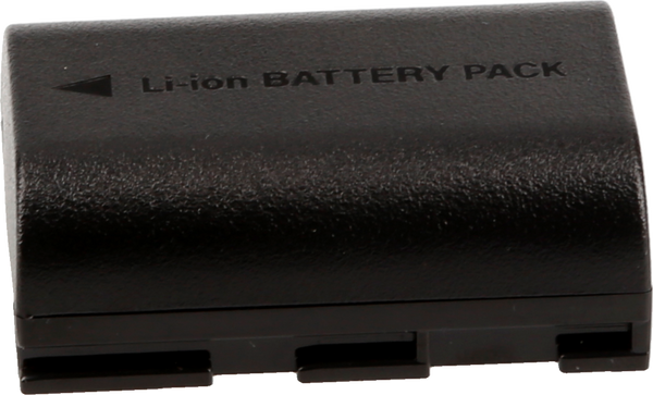 HEDBOX RP-LPE6 Battery