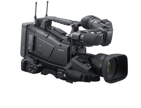 Sony PXW-X400 Professional Camera (body)