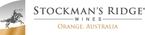 Stockman's Ridge Wines