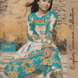 Areeka Haq Favourite Dress, Areeka Haq Chilgozay Clothing