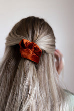 Load image into Gallery viewer, ALL MY PHOTOS GONE SCRUNCHIE PACK