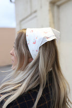 Load image into Gallery viewer, MY BUSINESS IS MY BABY BANDANA