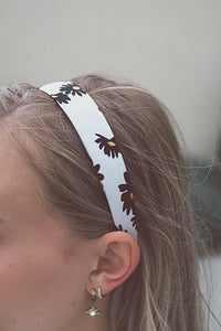 MR MOSBY HEADBANDS