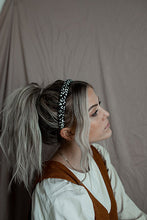 Load image into Gallery viewer, KIMMY HEADBANDS (3 COLORS)