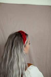 NADJA HEADBANDS (3 COLORS)