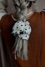 Load image into Gallery viewer, BERKLEY OVER SIZED SCRUNCHIE