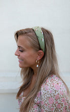 Load image into Gallery viewer, REBECCA + JACK HEADBAND (3 COLORS)