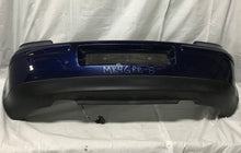 Load image into Gallery viewer, Rear Euro Bumper Cover - MK4 Golf/GTI