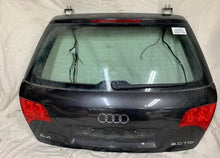 Load image into Gallery viewer, Euro Hatch - Audi B7 A4