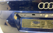 Load image into Gallery viewer, Euro Trunk Lid - Audi B5 A4