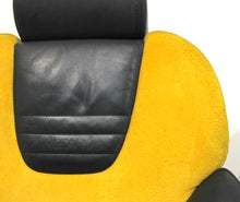 Load image into Gallery viewer, RECARO- Euro Seats