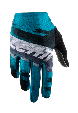 Glove DBX 1.0 GripR Ink