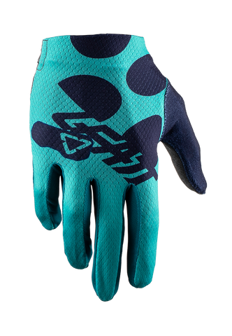 Glove DBX 1.0 GripR Women Mint