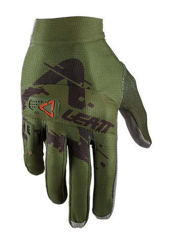 Glove DBX 3.0 Lite Forest
