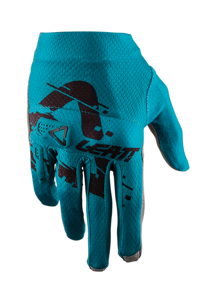 Glove DBX 3.0 Lite Ink