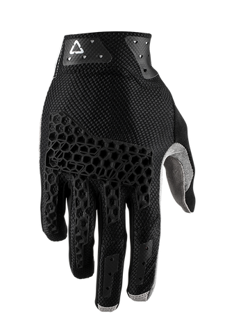 Glove DBX 4.0 Lite Black