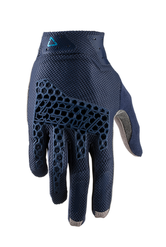 Glove DBX 4.0 Lite Ink